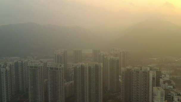 Városképet gazdagító épületnek szánták kilátással Makaó városa