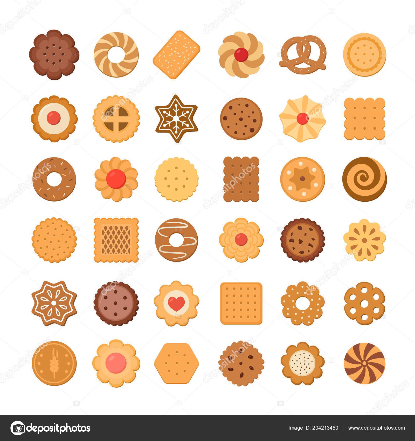 χρονολόγηση cookies