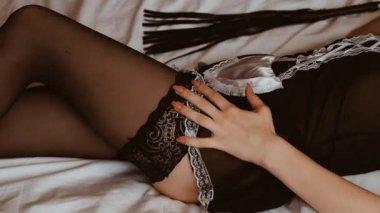 Δωρεάν ασφαλή κινούμενα σχέδια πορνό
