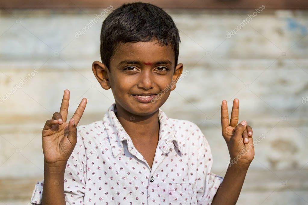 Tamil boys nude photos — img 6
