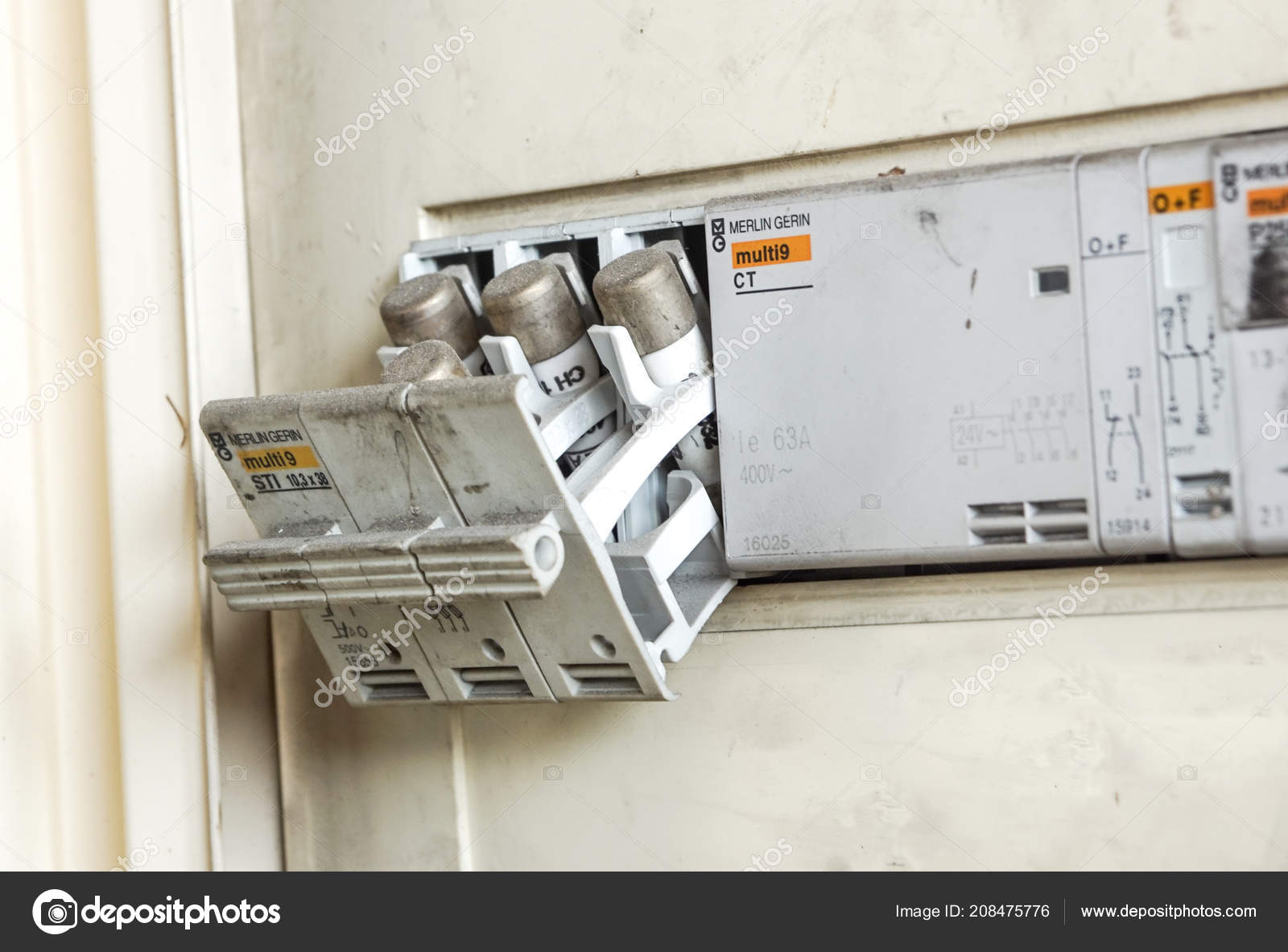 30 Old Fuse Box   Wiring Diagram Old Home Fuse Box on old home antenna, old home generator, old home gas tank, old home front door,
