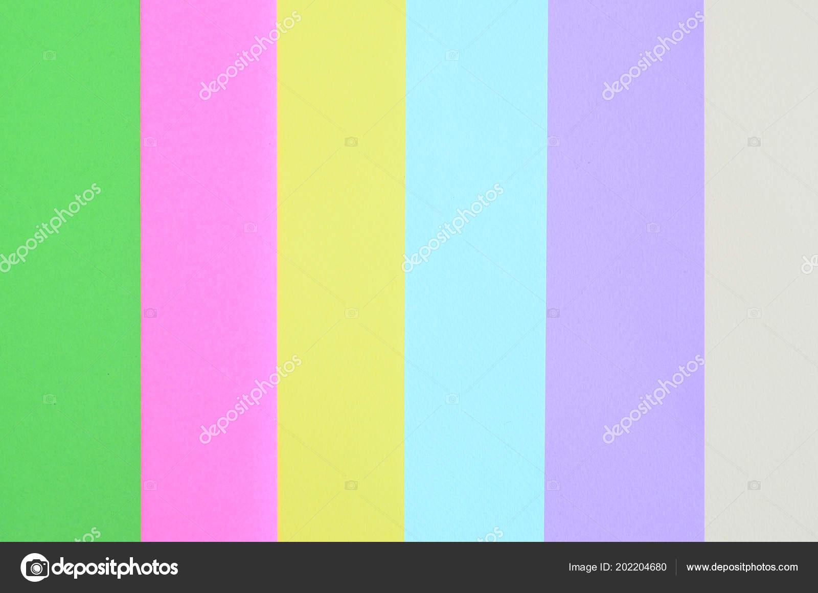 Pastel Renkler Modası