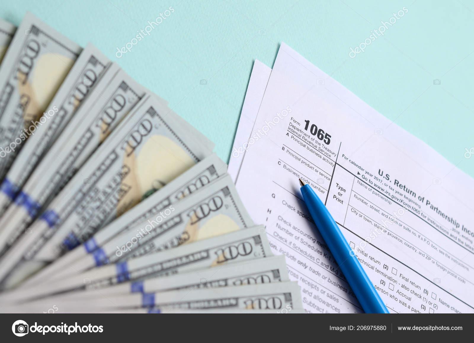 form 1065 technical termination  11 Steuerformular Liegt Der Nähe Von Hundert Dollar ...