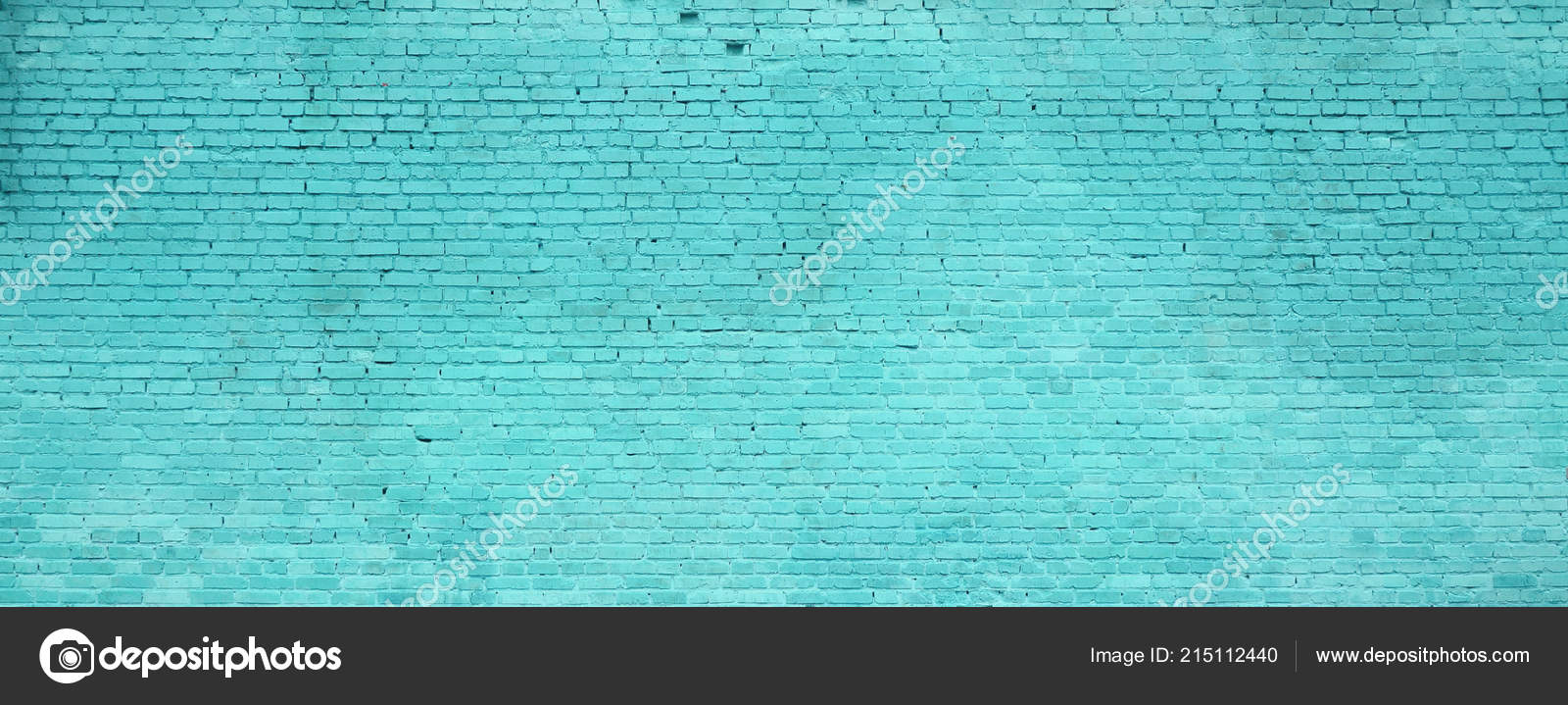 Цвет строки голубой
