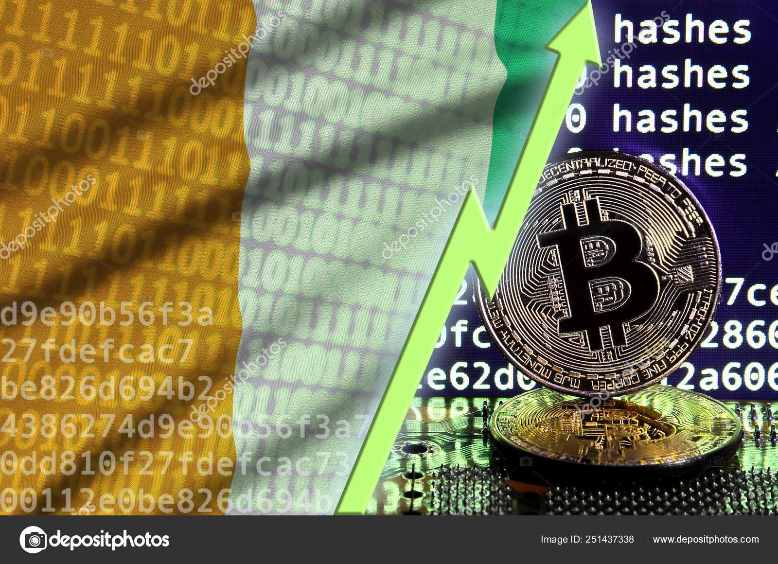fizikai bitcoin