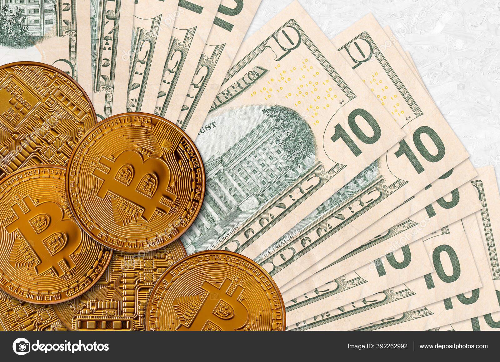 bitcoin 1000 de dolari)