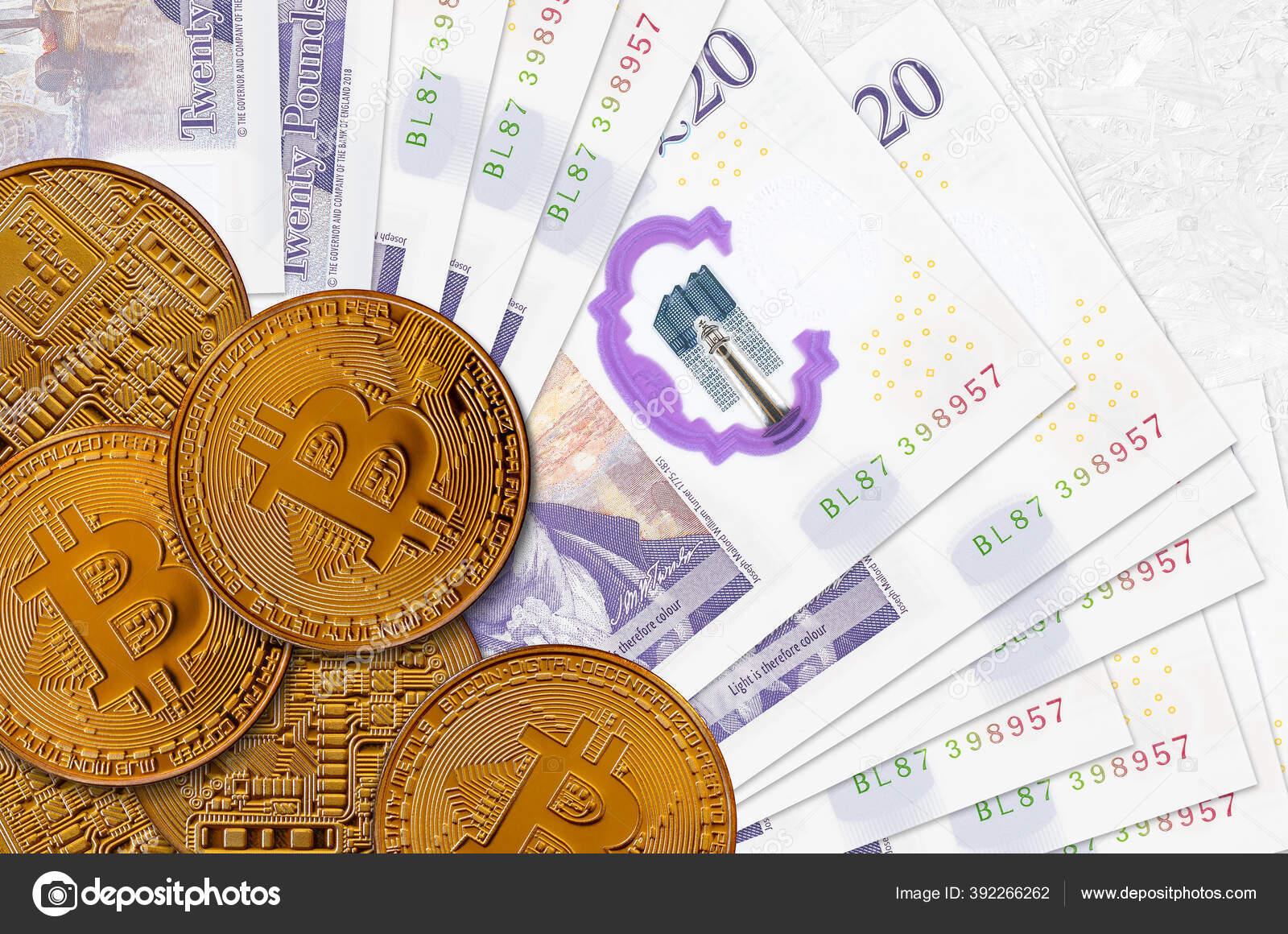 criptomoeda mais promissora para investir em posso investir 2000 rúpias em bitcoin