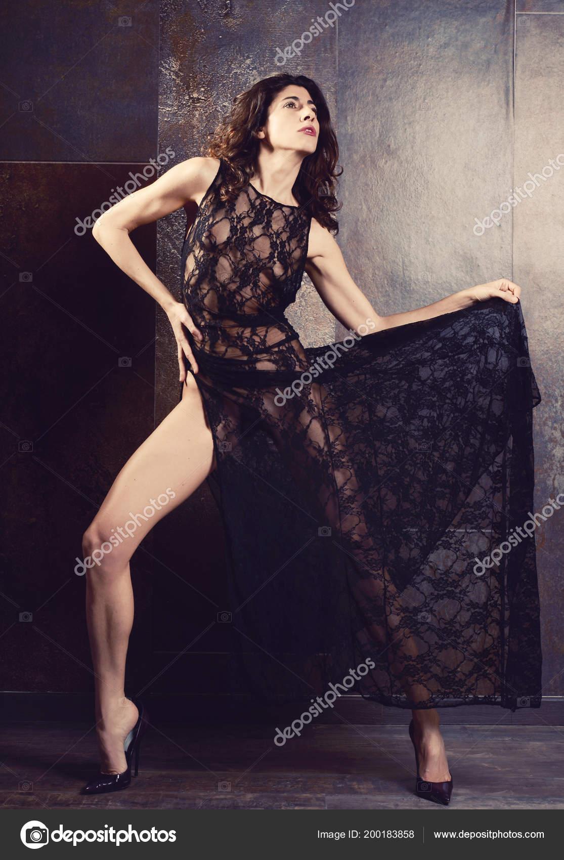Фото сексуальное тело в платье, порно видео русское онлайн сайты