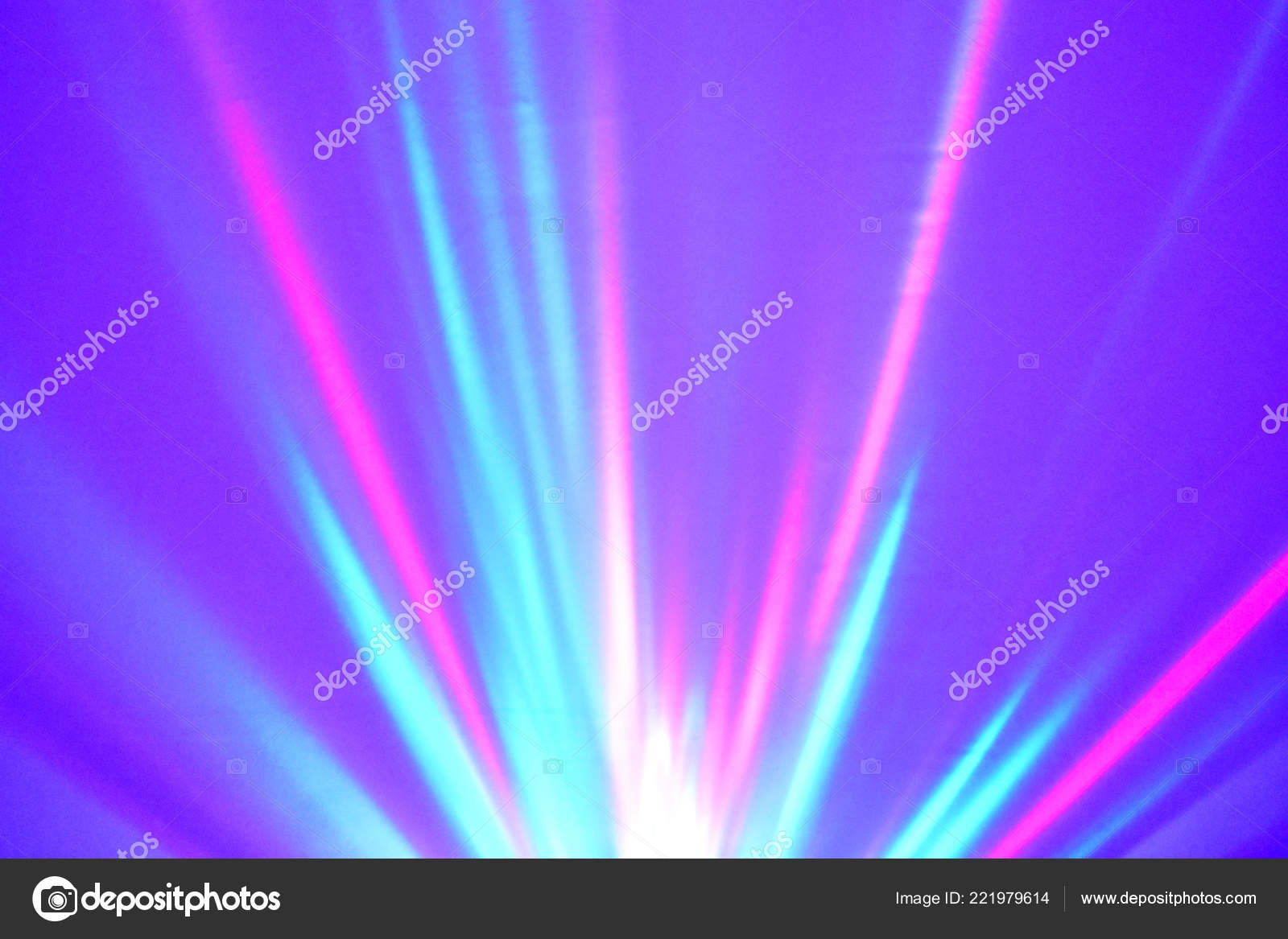 Wallpapers Cool Pink And Blue Pink Blue Light Stock Images
