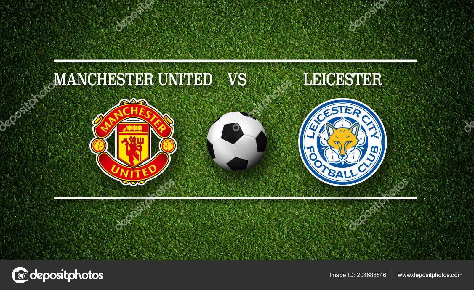 Manchester United Calendario.Roma Italia Julho 2018 Calendario Jogos Futebol Manchester