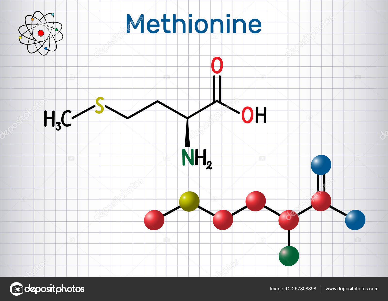 O aminoacido triptofano de formula estrutural