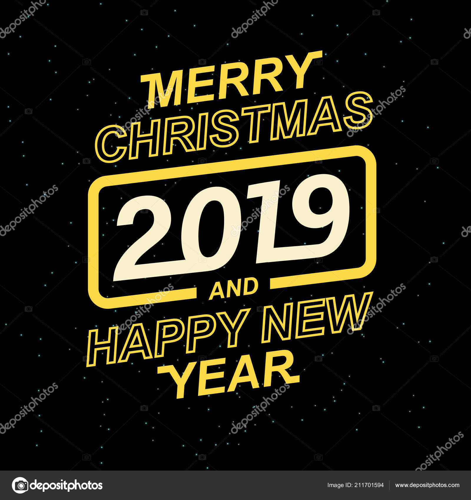 2019 merry christmas and happy new year for your seasonal leaflets 2019 merry christmas and happy new year for your seasonal leaflets and greeting cards or christmas m4hsunfo