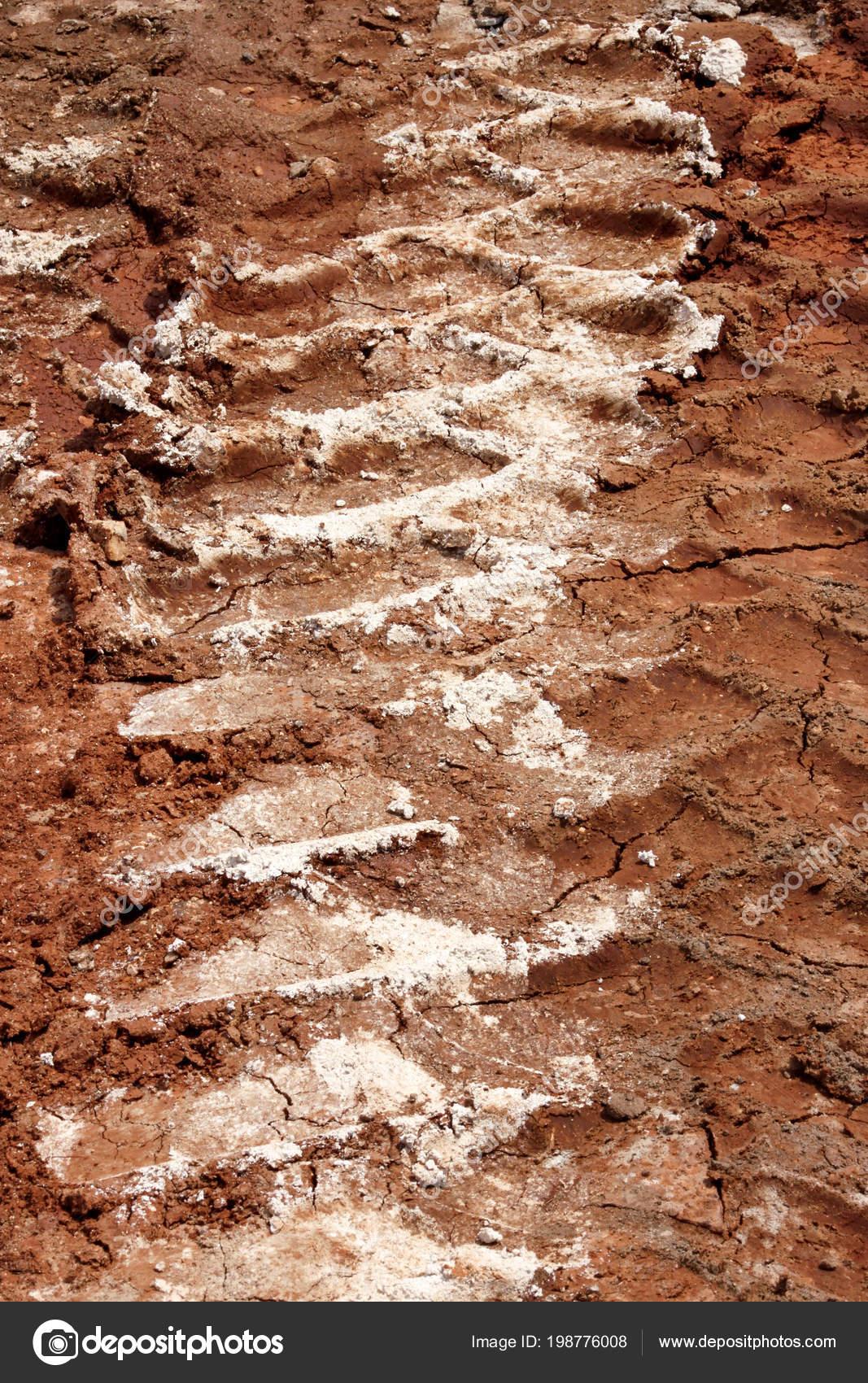 Excavator Wallpaper Backgrounds