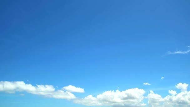Image result for no cloud sky