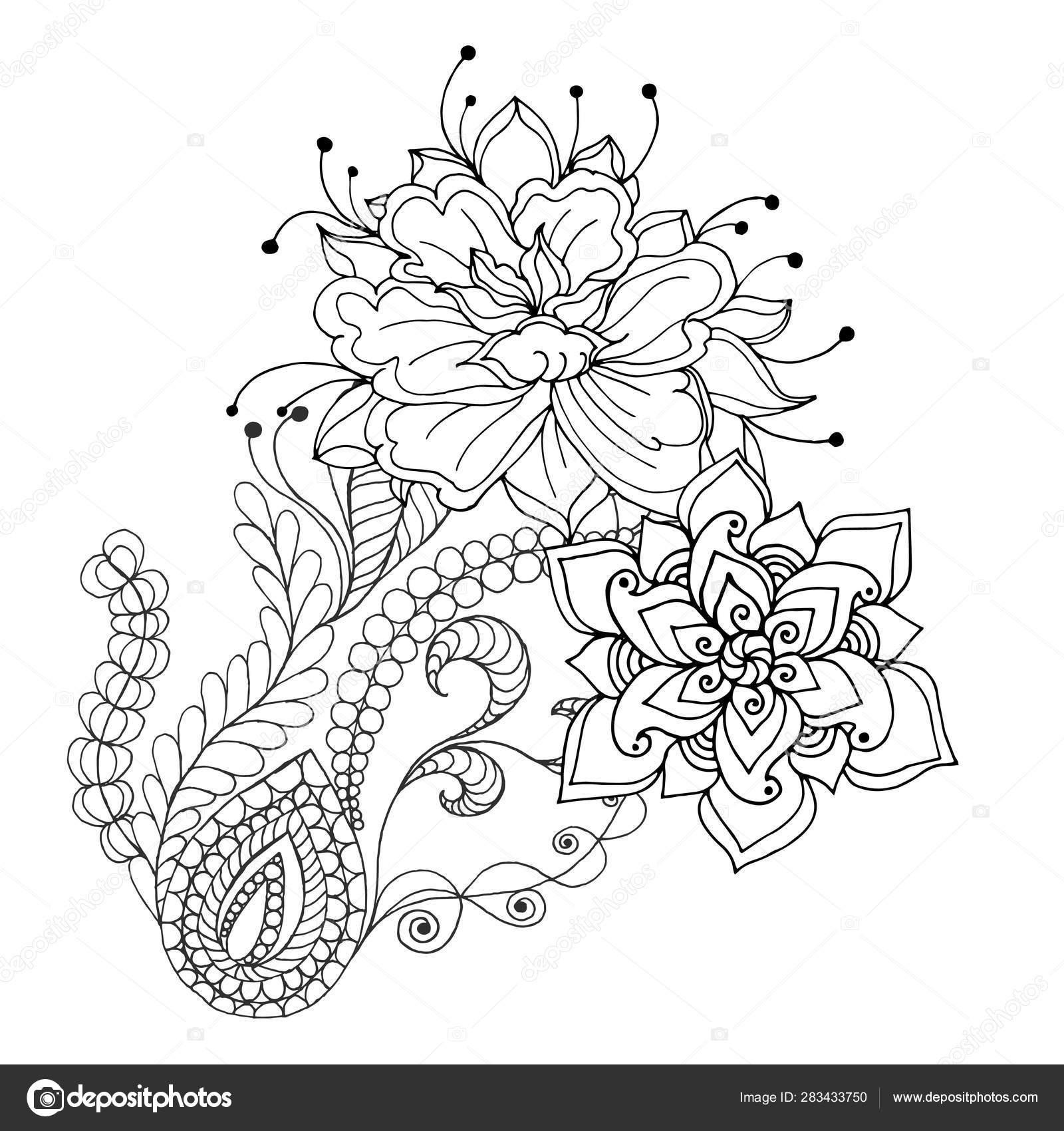 14 Mandala Sunflower Mandala Coloring Pages Beautiful Cool Vases ... | 1700x1600