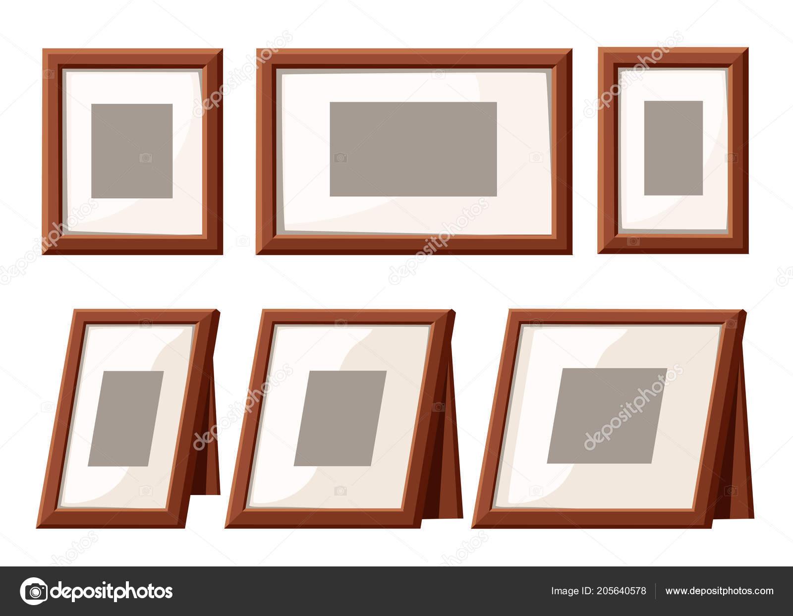 collection images photo cadre mur cadre table modèle pour photo