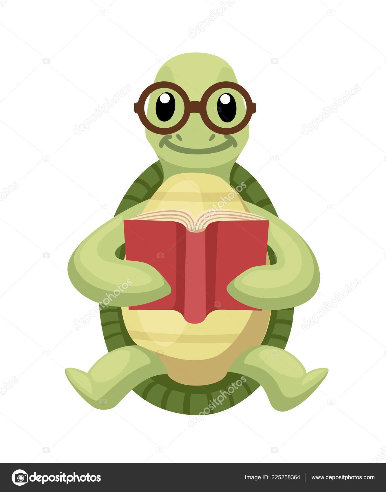 фото девушек, картинки черепаха в очках напечатать изображение новогодней