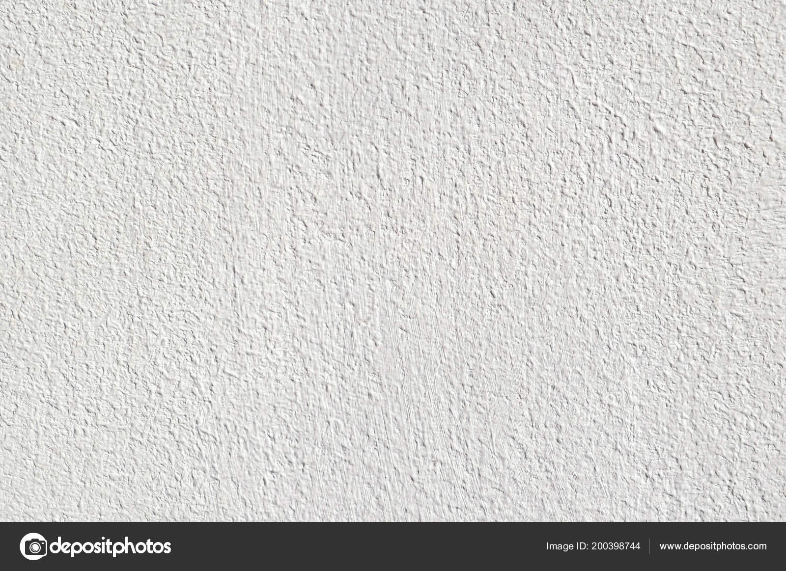 Resumen de textura de pared de pintura blanca fotos de for Pintura satinada blanca para puertas