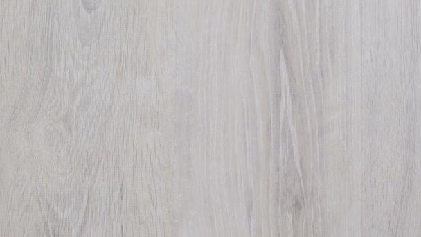 Holz leichte Laminatstruktur.