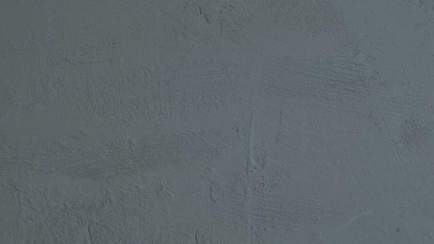 šedé betonové zdi textury