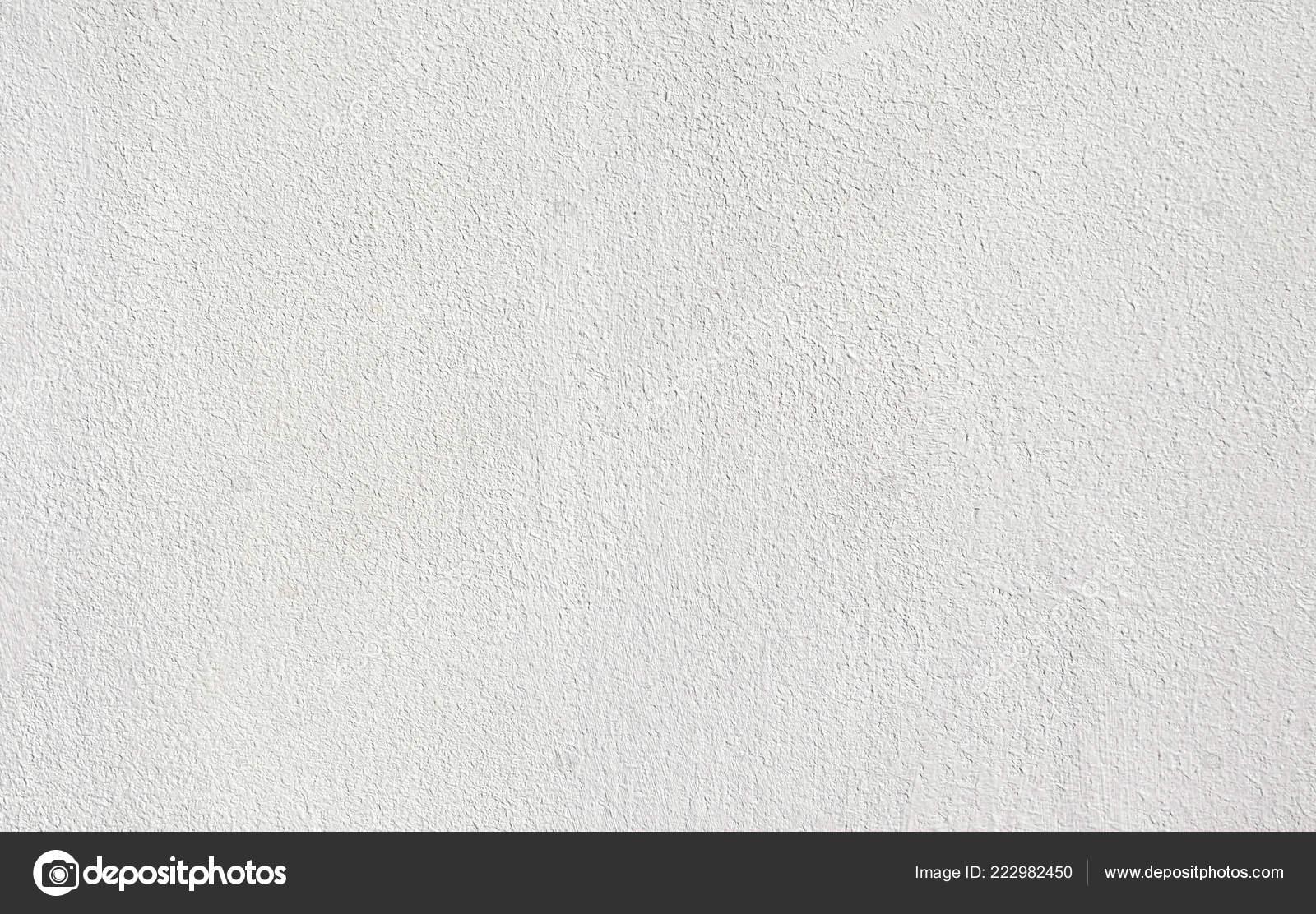 Texture de mur de peinture blanche. Concept de fonds Résumé. — Photographie familylifestyle ...