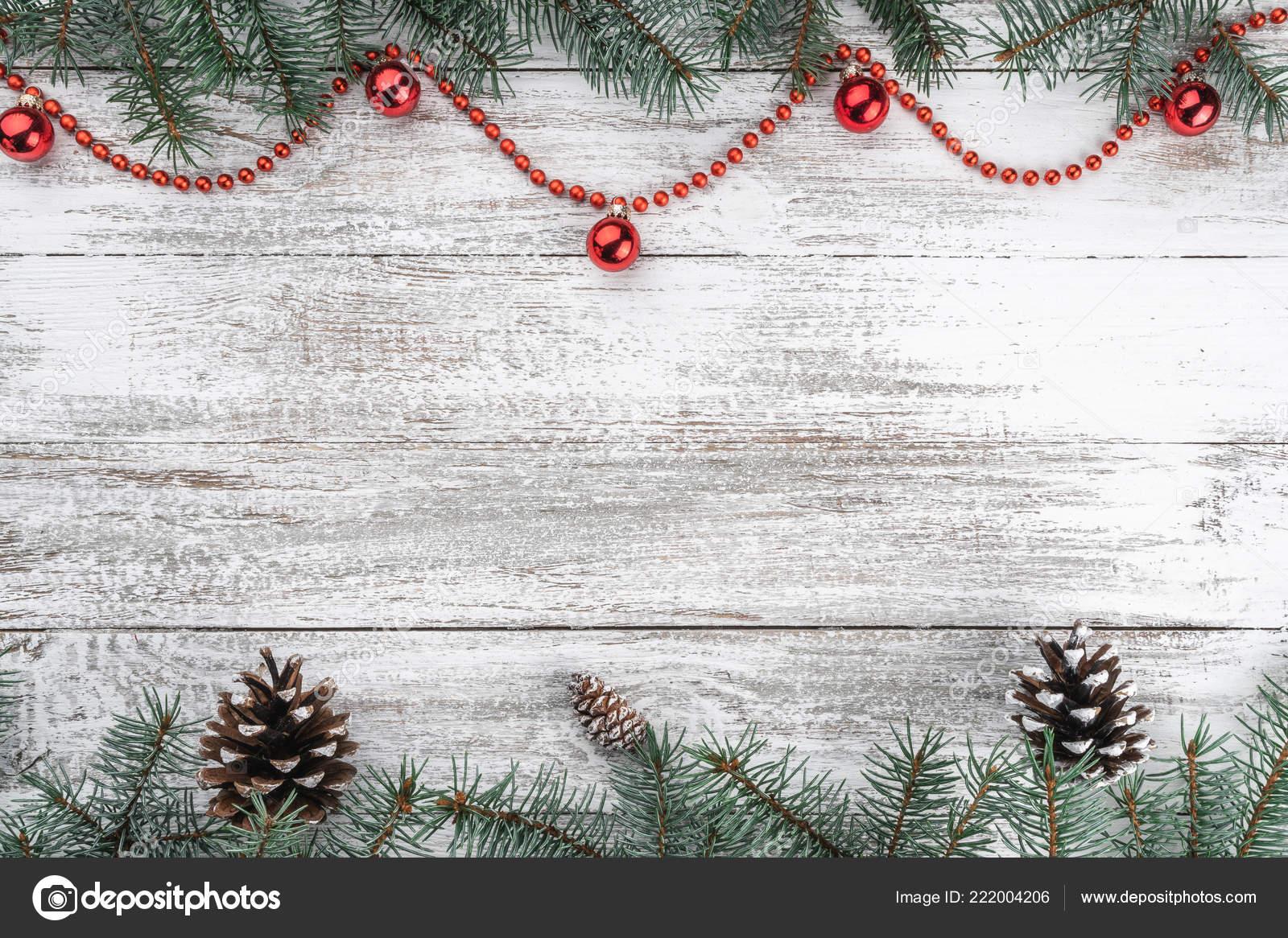 Christmas Decorations de madera Guirnalda navide/ña con texto en ingl/és Christmas