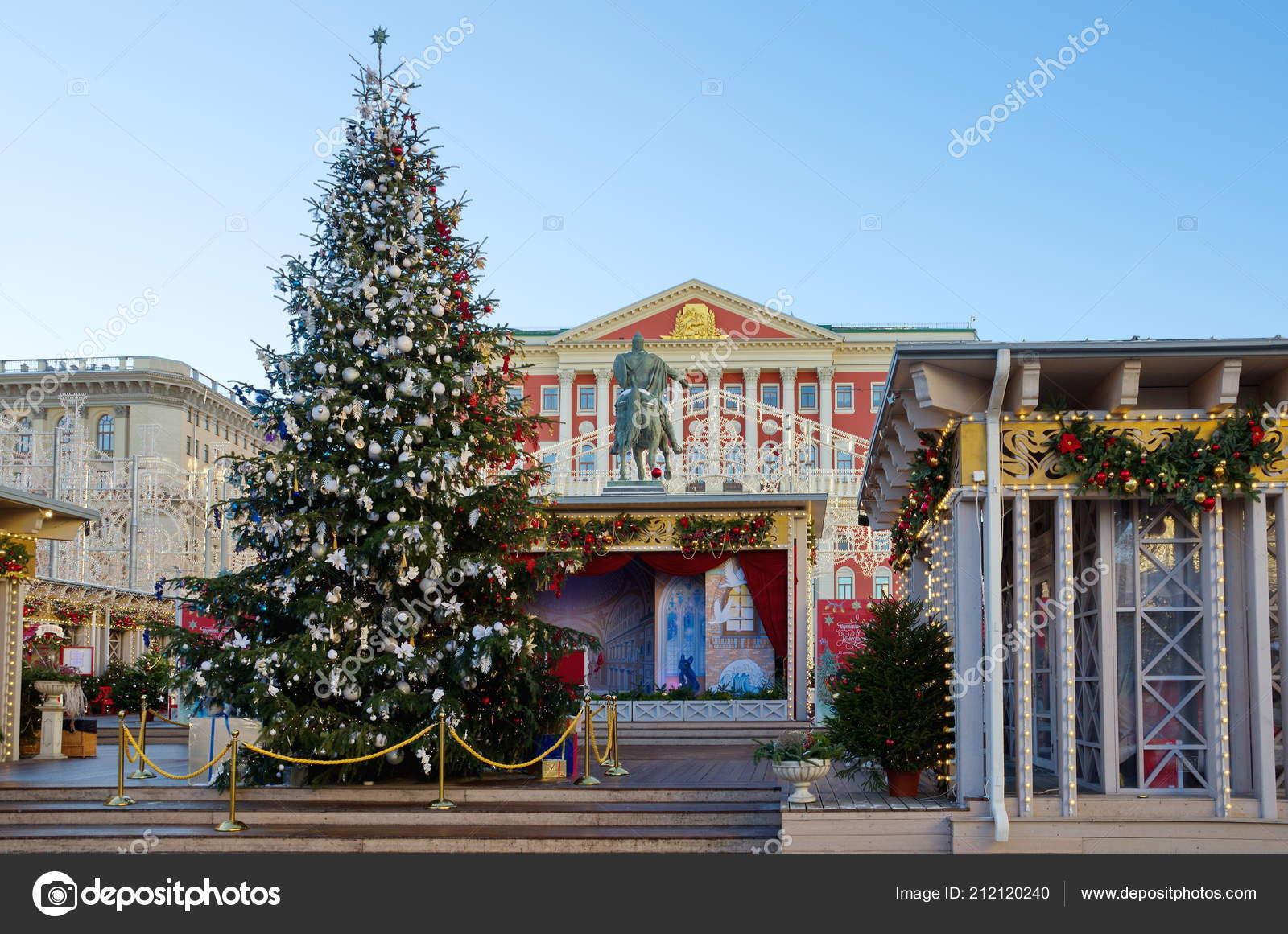 Festival Journey to Christmas 2018 52
