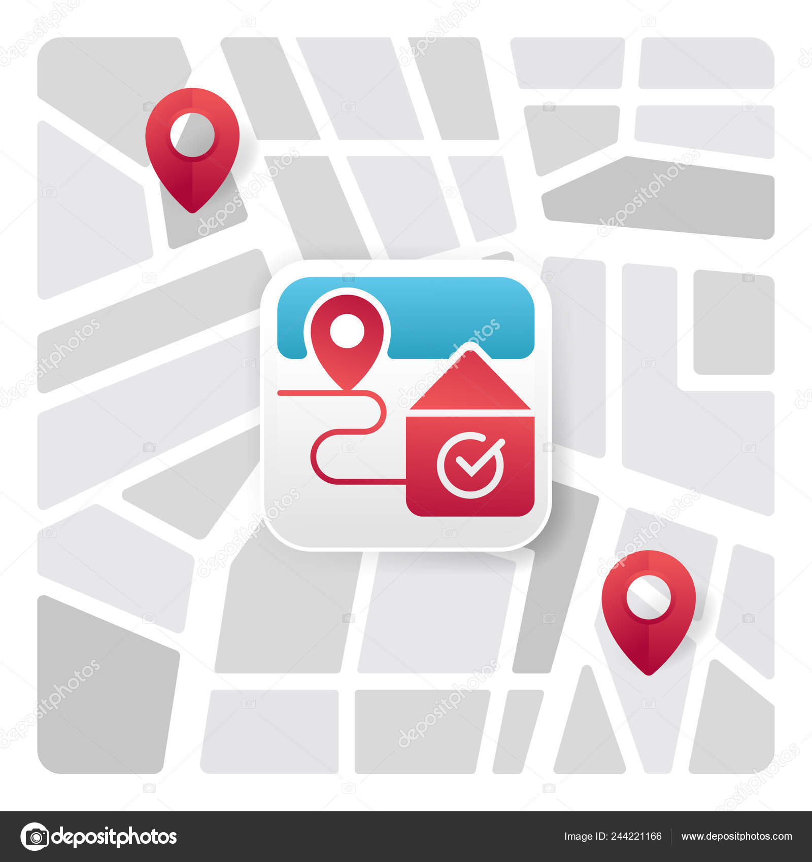 Map App Icon Modern Logo Icon City Point Place Pin — Stock Vector Yahoo Map App on apple app, gdrive app, hotmail app, facebook app, sims freeplay app, fiverr app, fox sports app, espn scorecenter app, aol app, myspace app, talktalk app, amazon app, battle.net app, fall app, traductor app, ebay app, google app, vevo app, gmail app,