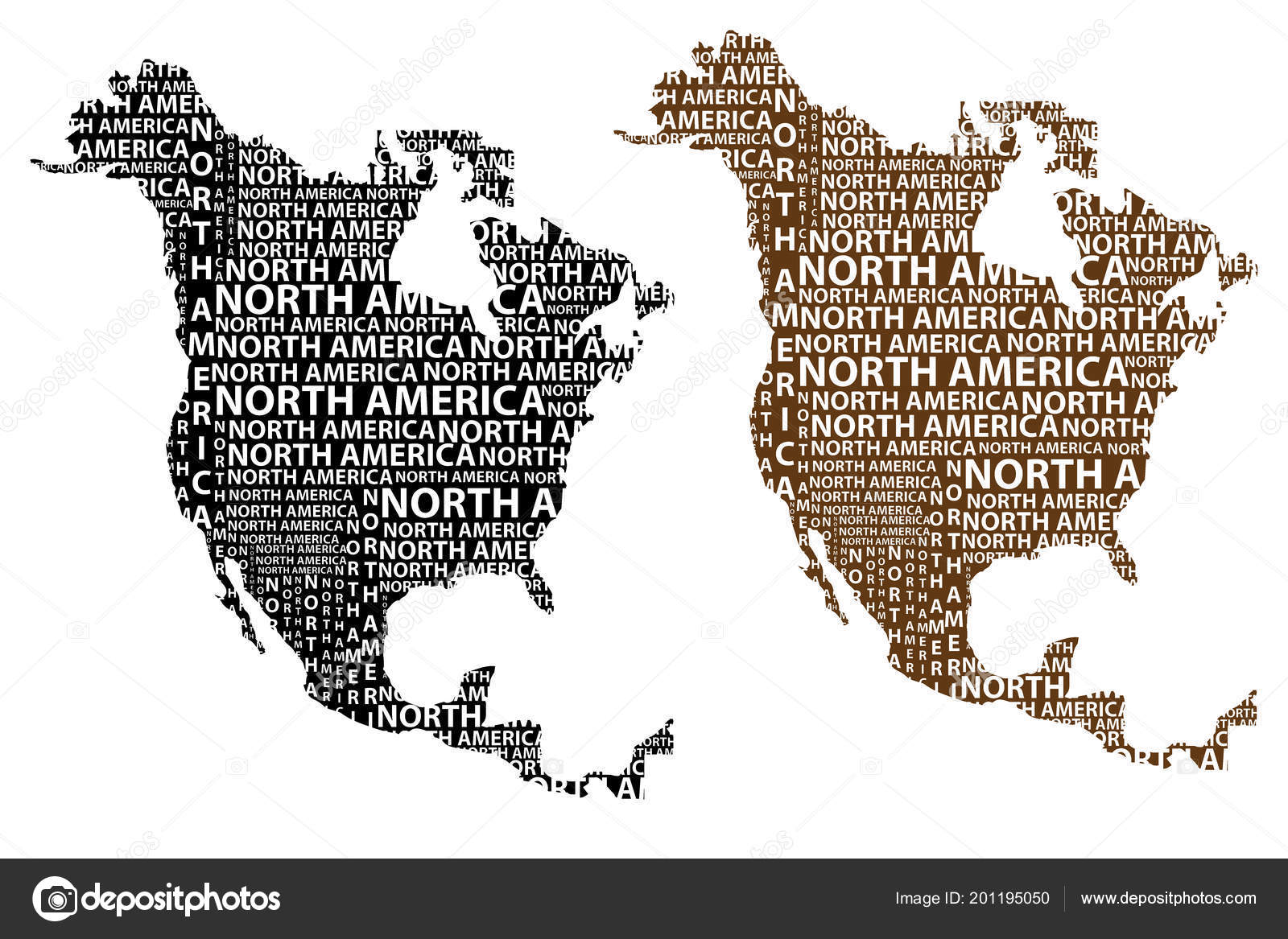 Sketch North America Letter Text Continent North America ... on map of ocean sketch, map of hawaii sketch, map of kentucky sketch, map of bahrain sketch, map of new france sketch, africa map sketch, map of caribbean sketch, map of hong kong sketch, map of zambia sketch, map of world sketch, map of new jersey sketch, usa map sketch, map of mauritius sketch,