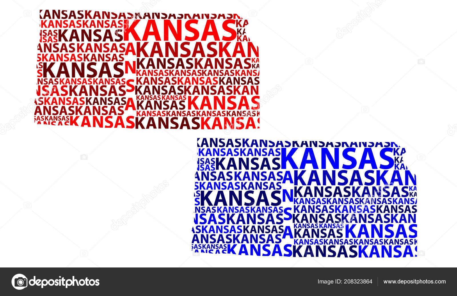 Sketch Kansas United States America Letter Text Map Kansas Map ... on county map kansas, kansas city map kansas, oregon trail map kansas, missouri map kansas, iowa kansas, ogallala aquifer map kansas, detailed map kansas, location of kansas, amtrak map kansas, earth map kansas, texas map kansas, map of kansas, world map kansas, fracking map kansas, all towns in kansas, nebraska map kansas, us map wichita kansas, states that border kansas, meridian map kansas, us state map kansas,