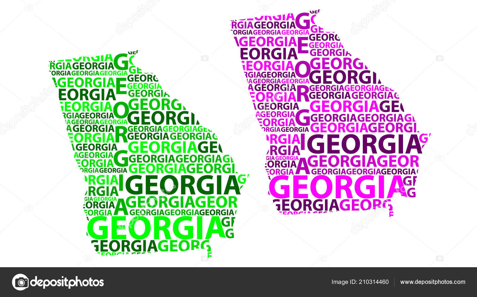 Sketch Georgia United States America Letter Text Map Georgia ... on georgia map of africa, georgia state of america, savannah georgia map, georgia flag, georgia russia map, georgia on map, georgia travel map, georgia capital map, georgia water map, georgia in united states, georgia map with cities, georgia population by county, georgia road map detailed, atlanta georgia state map, georgia world map, baxley georgia map, georgia country, macon georgia map, georgia map atlanta ga, georgia time,