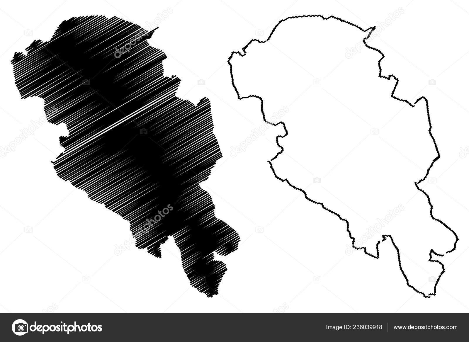Kingdom Of Norway Map on republic of panama map, republic of maldives map, russian federation map, united arab emirates map, republic of moldova map, republic of turkey map, republic of san marino map, republic of india map, bailiwick of jersey map, republic of cyprus map, state of israel map, republic of colombia map, republic of south africa map, people's republic of china map, united states of america map, united republic of tanzania map, republic of belarus map, republic of nauru map, japan map, republic of palau map,