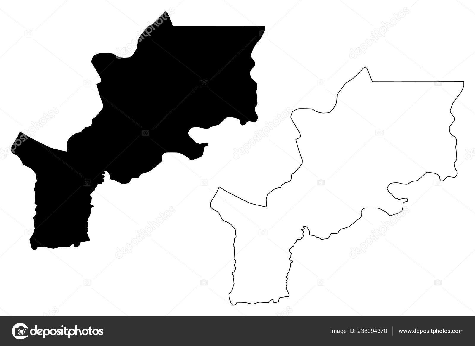 Lomami Province Democratic Republic Congo Congo Drc Congo Kinshasa