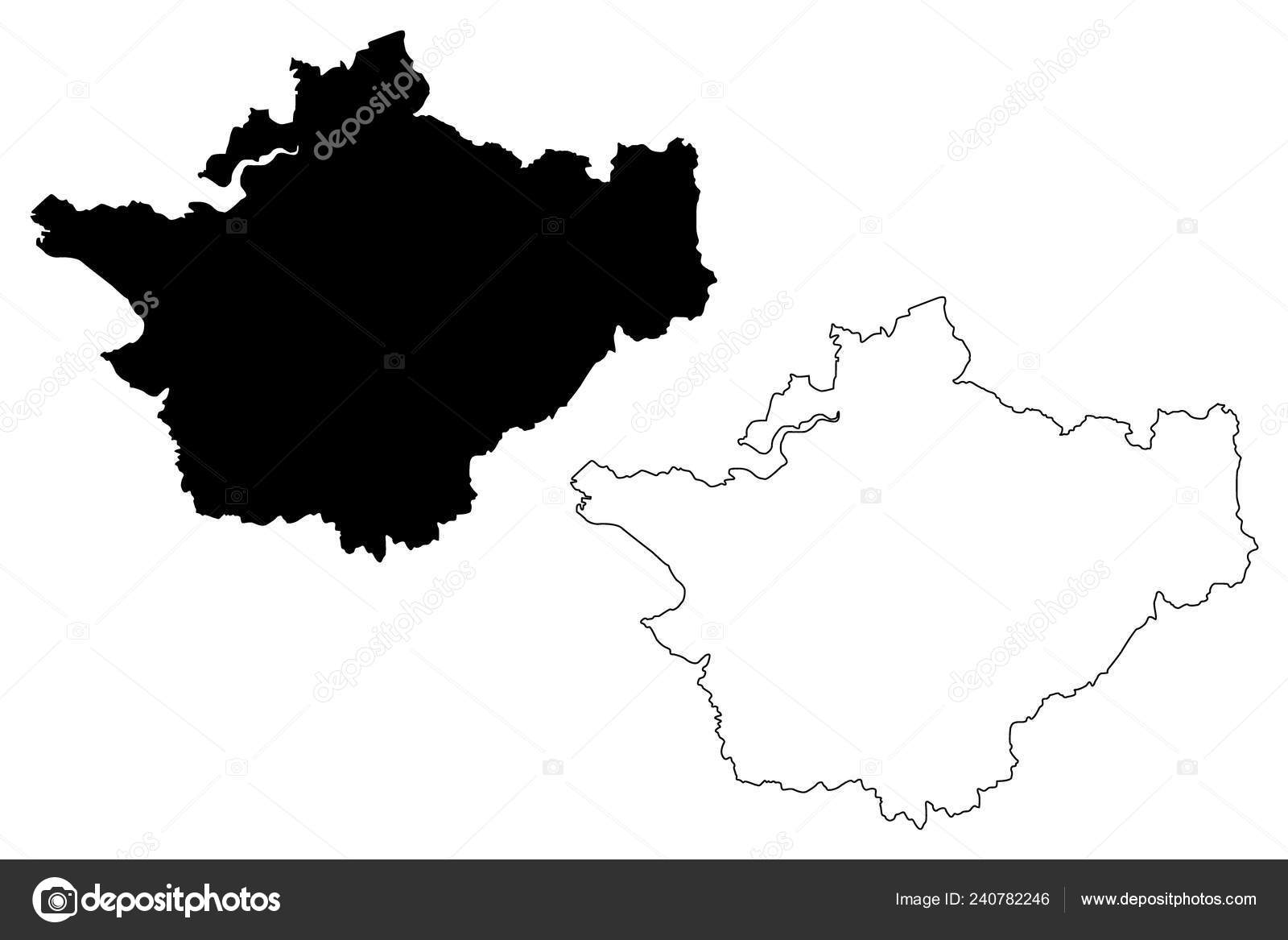 Cheshire United Kingdom England Non Metropolitan County Shire County