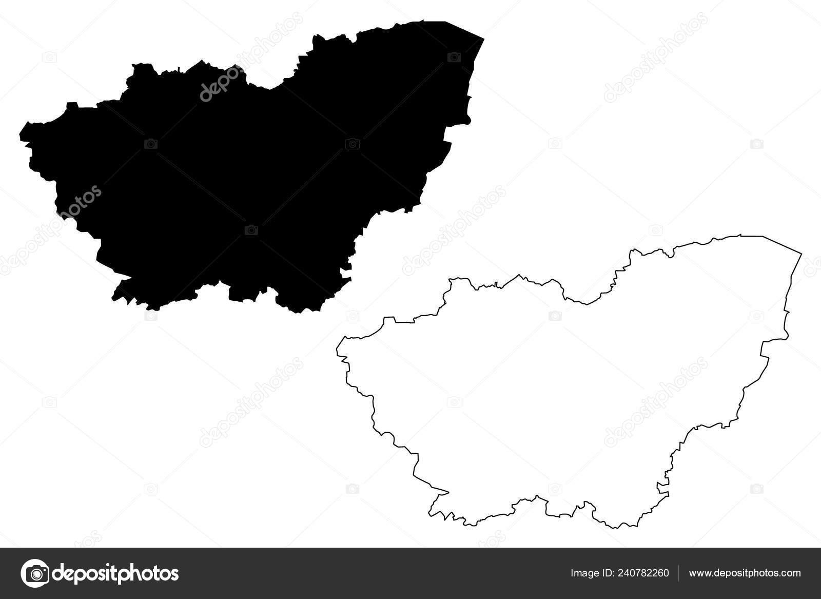 South Yorkshire United Kingdom England Metropolitan County Map ... on hartlepool england map, south downs england map, north yorkshire map, north yorkshire, uk england road map, york england map, sussex england map, scotland map, west yorkshire, rome england map, united kingdom map, trowbridge england map, glossop england map, hampshire england map, wales map, st bees england map, derbyshire england map, london england map, lincolnshire map, horley england map, leeds england map, northumberland england map,