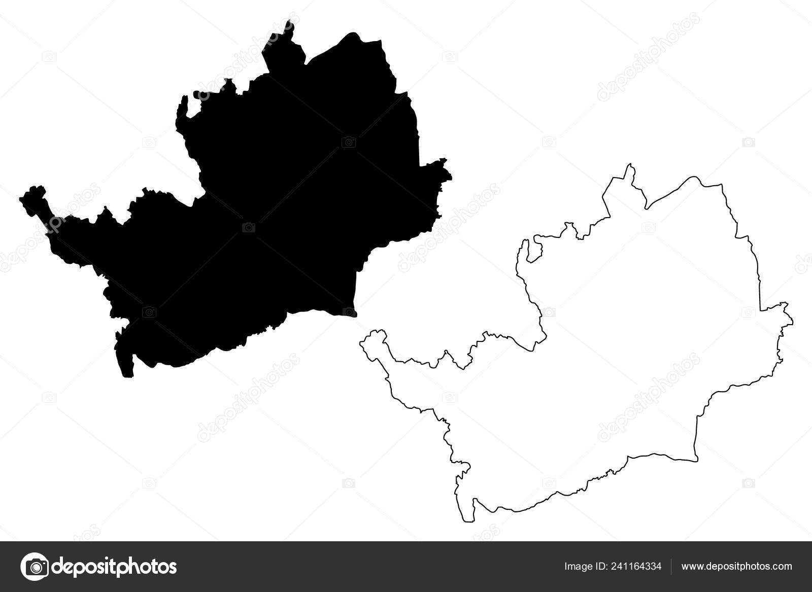 Hertfordshire United Kingdom England Non Metropolitan County Shire on the kingdom of franks map, kingdom of england flag, kingdom of saudi arabia map, norman conquest of england map, kingdom of burgundy map, empire of japan map, wars of the roses map, lincoln england map, kingdom of poland map, union of soviet socialist republics map, grand duchy of tuscany map, kingdom of denmark map, democratic republic of the congo map, confederate states of america map, kingdom of jordan map, anglo-saxon england map, khmer kingdom map, duchy of burgundy map, england and wales map, duchy of brittany map,