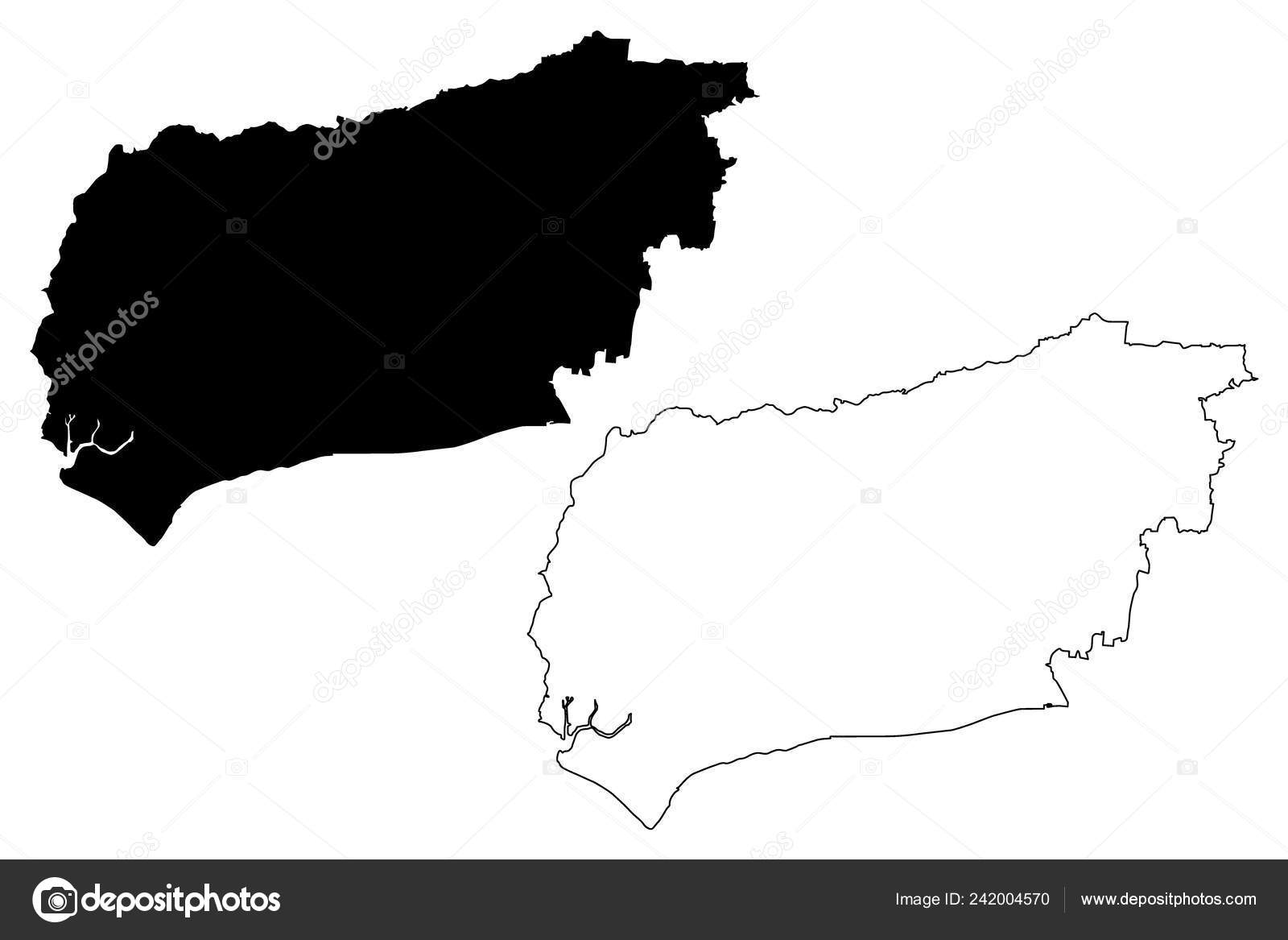 West Sussex United Kingdom England Non Metropolitan County Shire