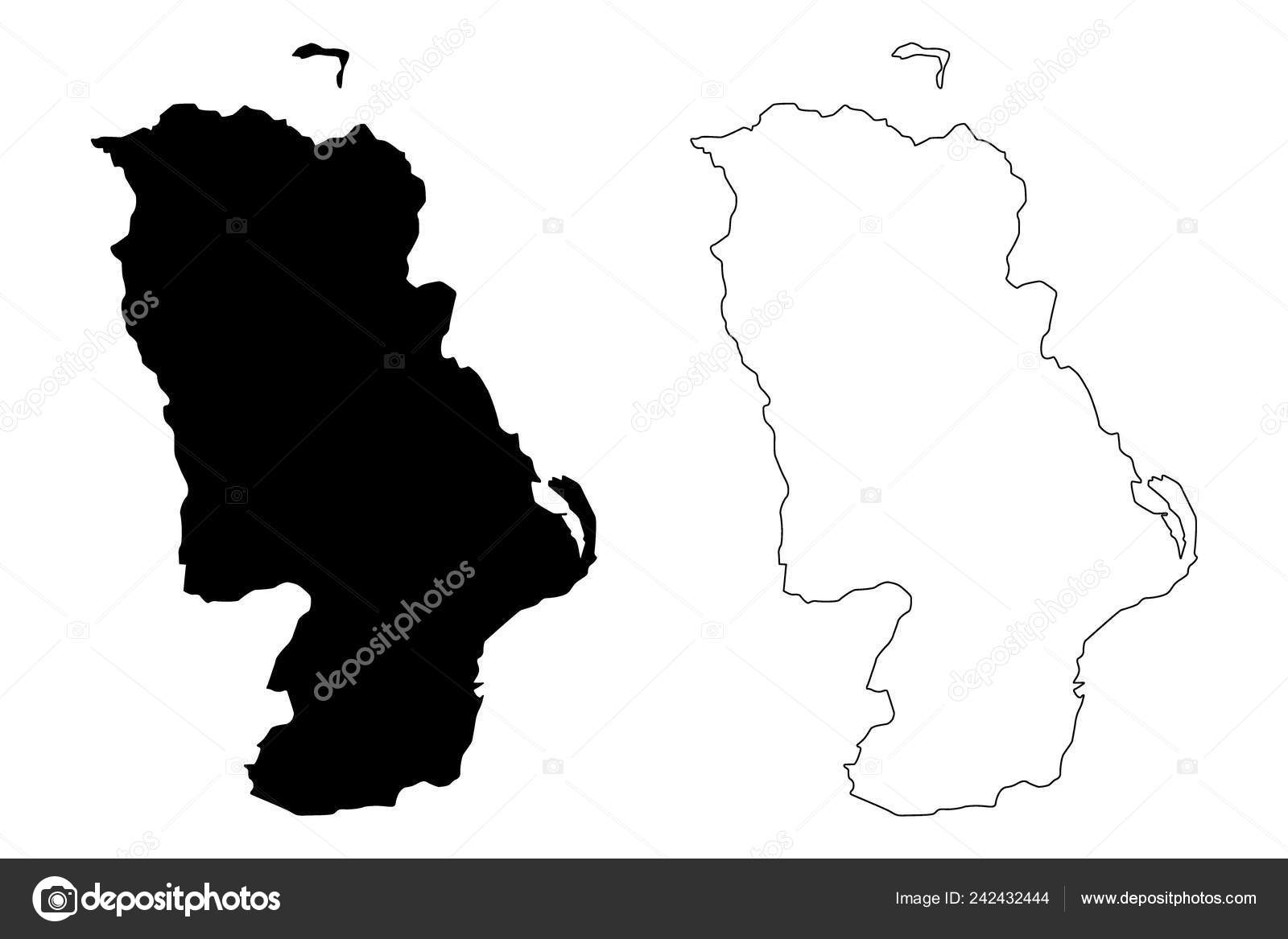 Map Of Northern Ireland Counties.County Antrim United Kingdom Northern Ireland Counties Northern