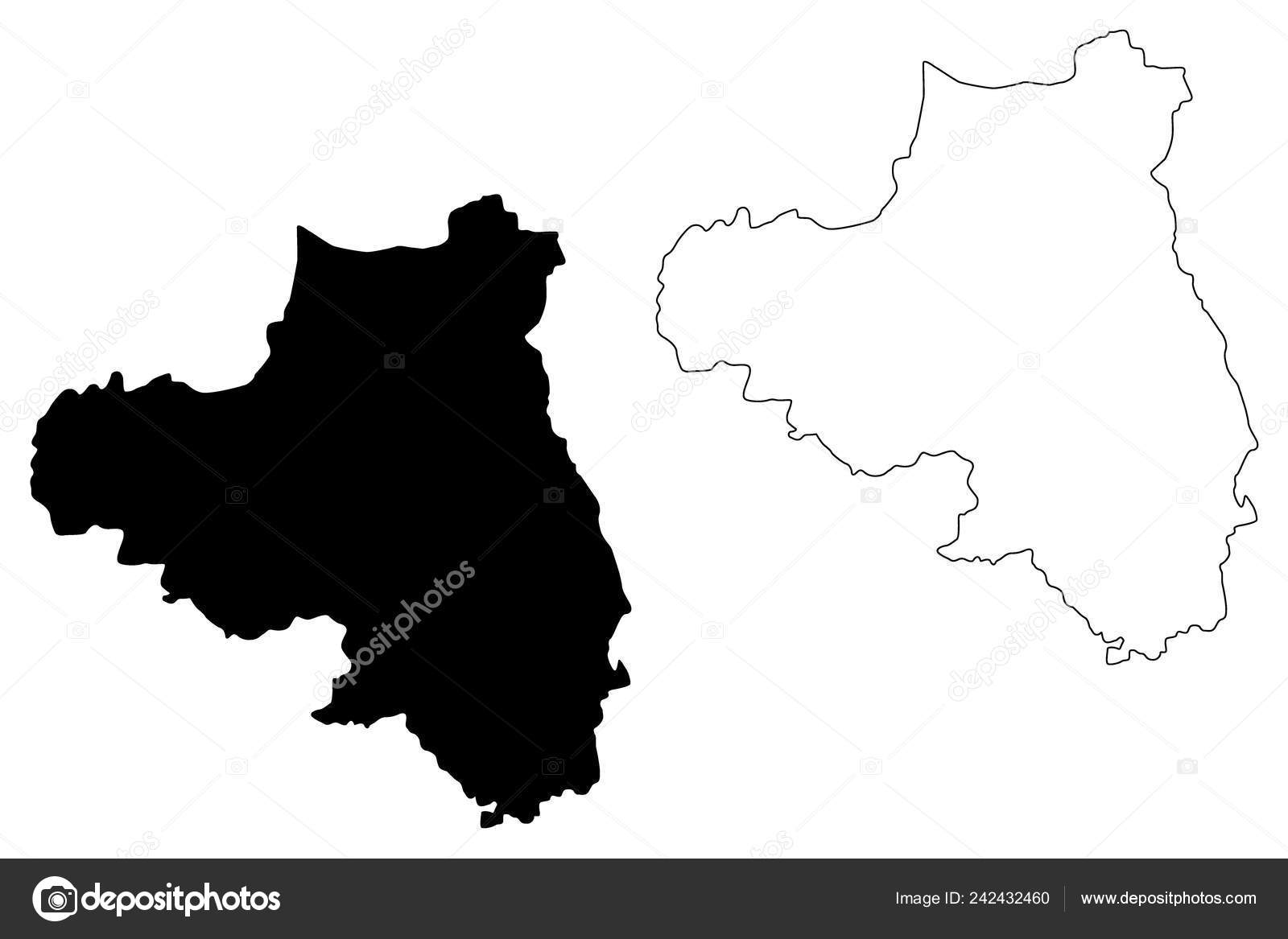 Map Of Uk Ireland Counties.County Londonderry United Kingdom Northern Ireland Counties Northern