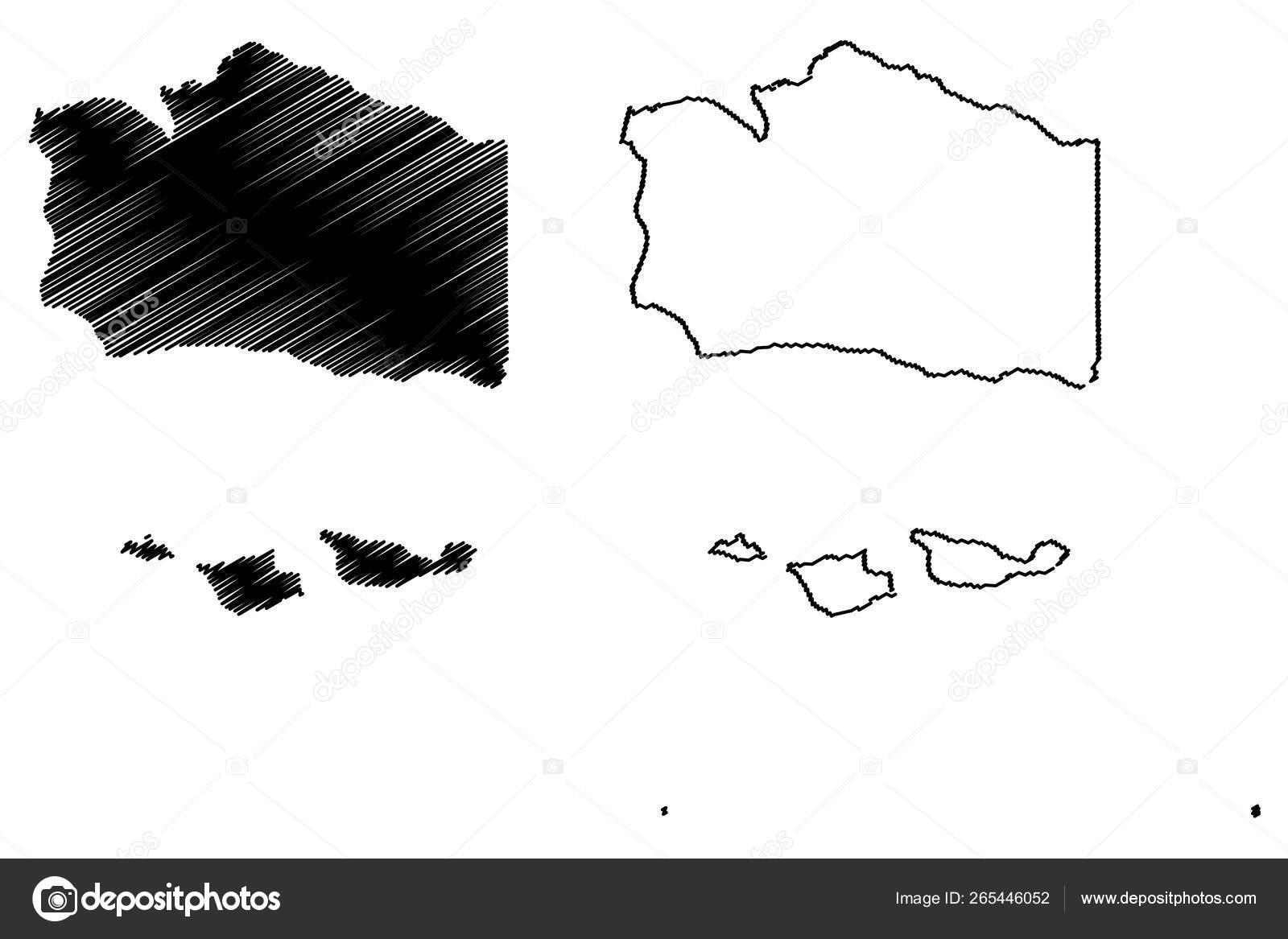 Santa Barbara County, California map vector — Stock Vector ... on ojai california map, san pedro california map, san diego california map, grossmont california map, bay area california map, ventura california map, davis california map, san francisco california map, carmel california map, thousand oaks california map, orange county california map, paso robles california map, anaheim california map, mono lake california map, palm springs california map, lake tahoe california map, long beach california map, pacific coast highway california map, los angeles california map, turlock california map,