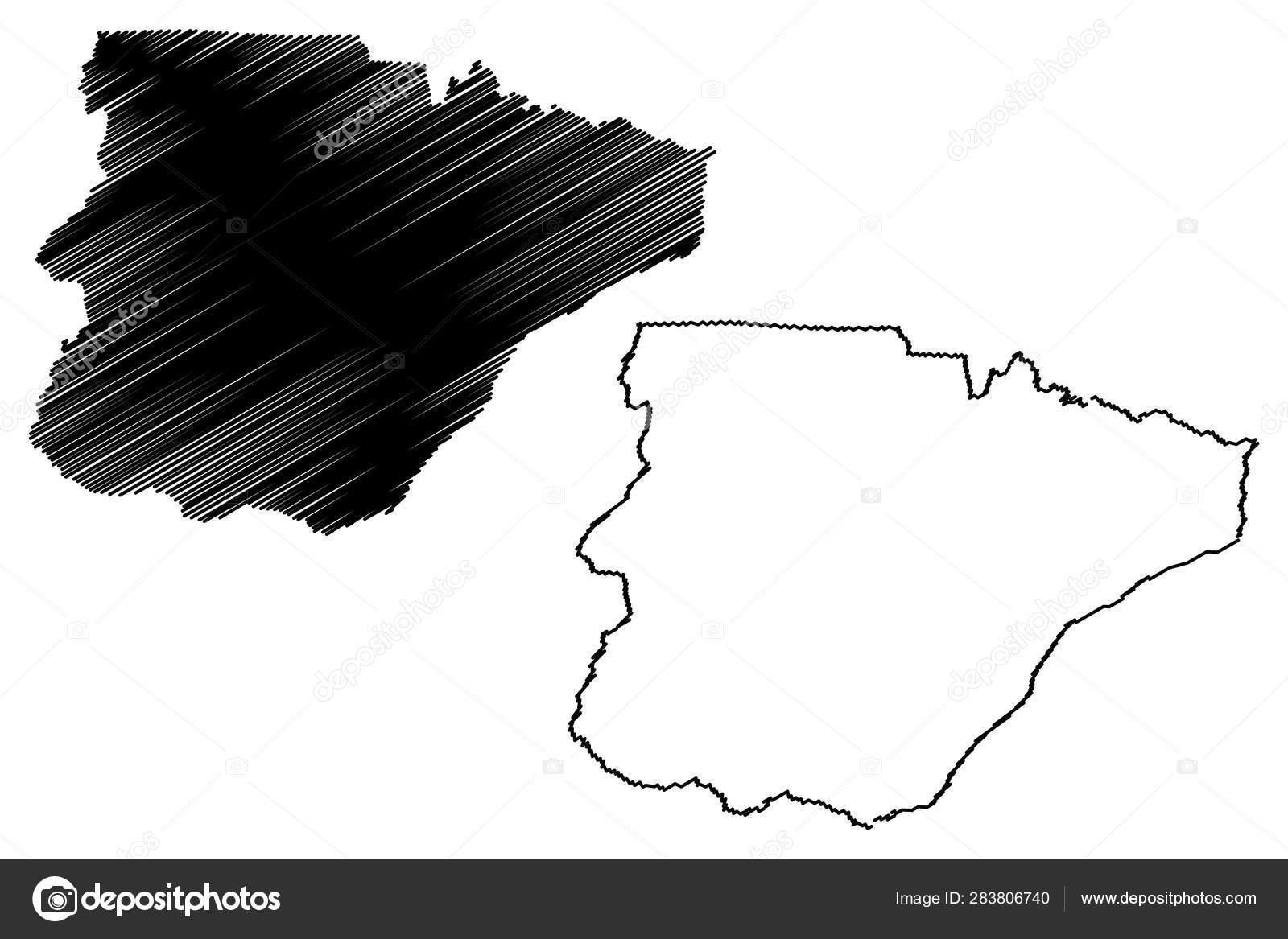 Southern Province (Provinces of Zambia, Republic of Zambia ...