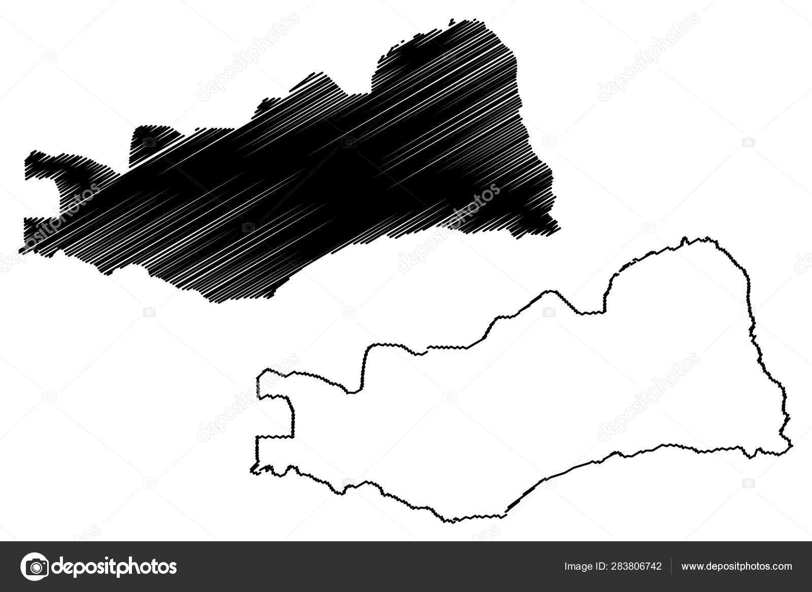 Lusaka Province (Provinces of Zambia, Republic of Zambia ...