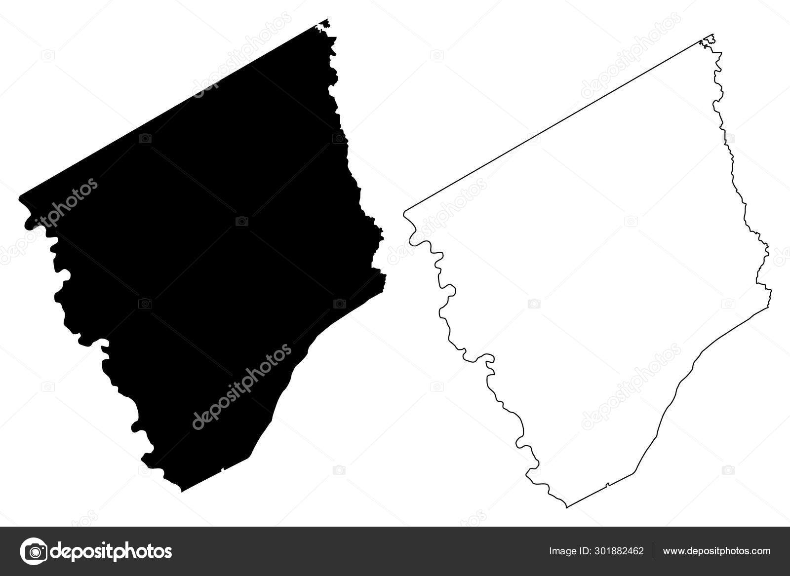 Robertson County, Texas (Counties in Texas, United States of ...