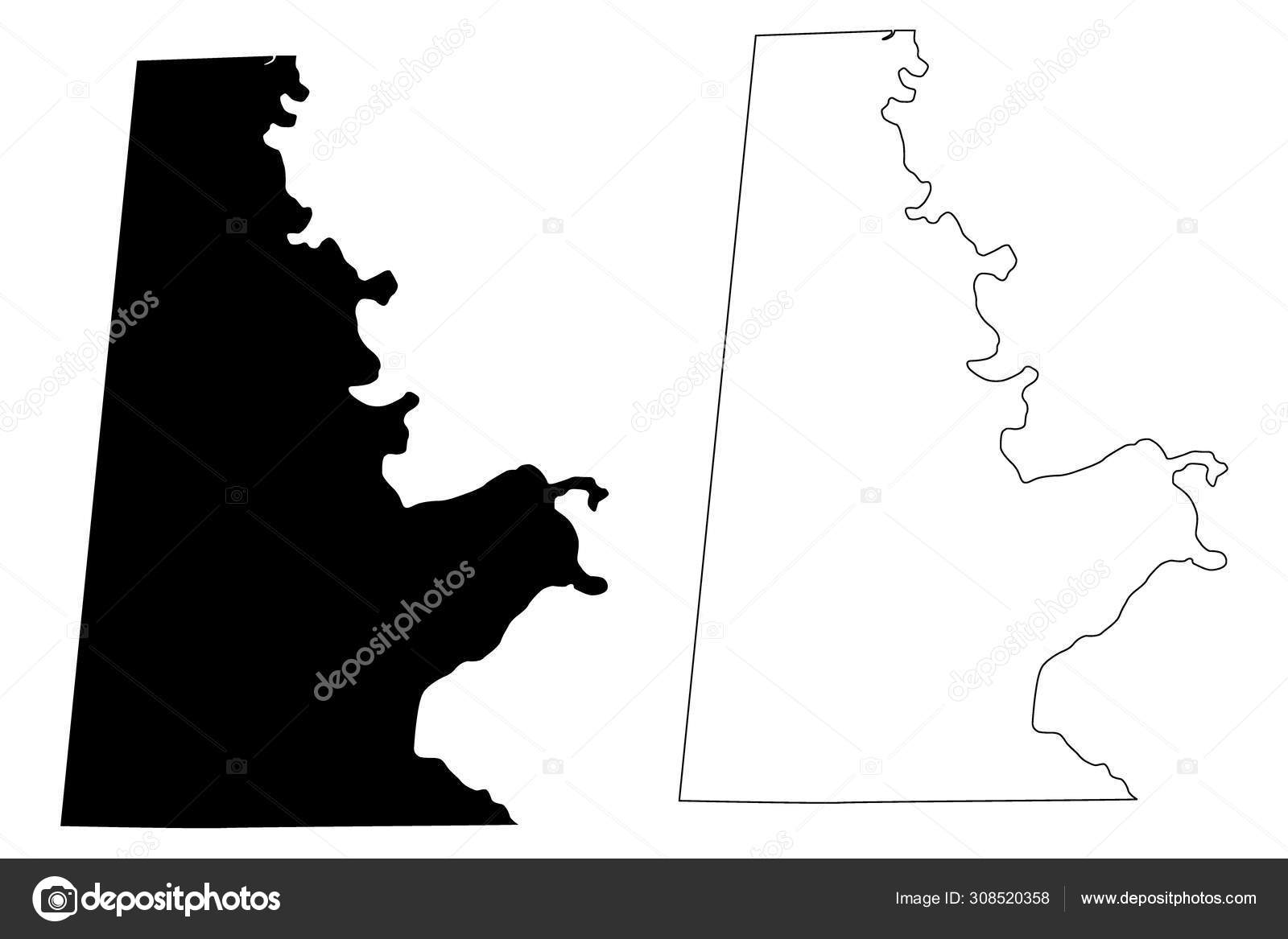 Sumter County, Alabama (Counties in Alabama, United States ...