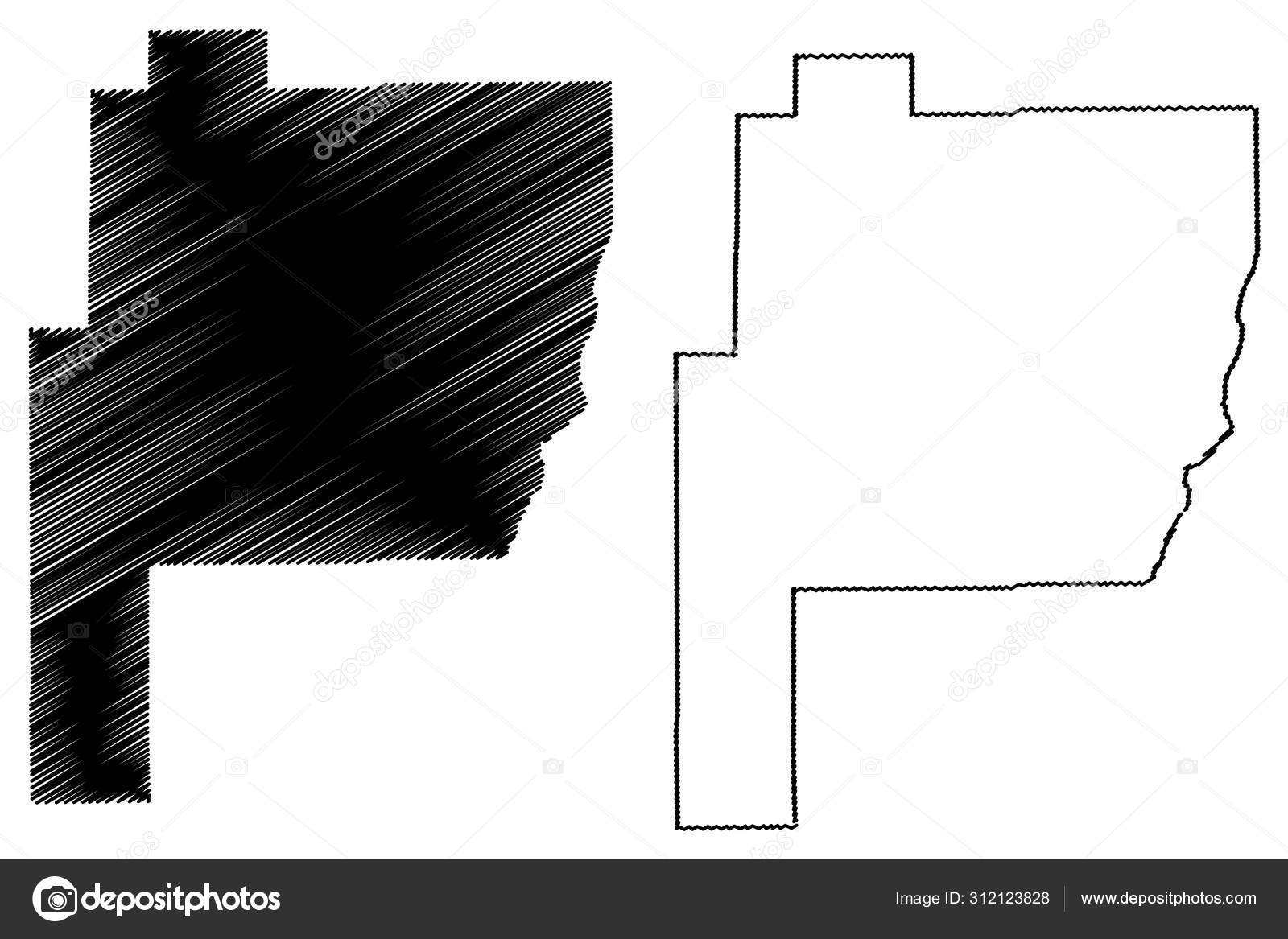 Perry County, Alabama (Counties in Alabama, United States of ...