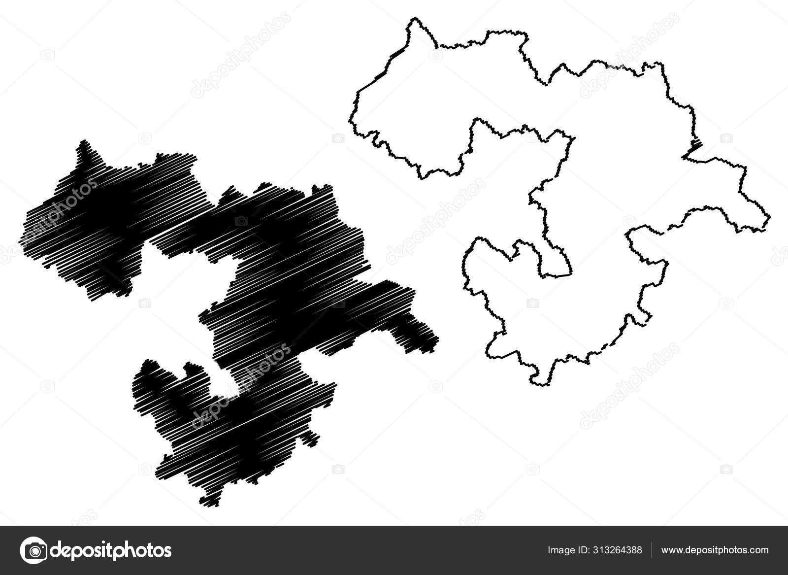 Sofijskaya Provinciya Respublika Bolgariya Provincii Bolgariya