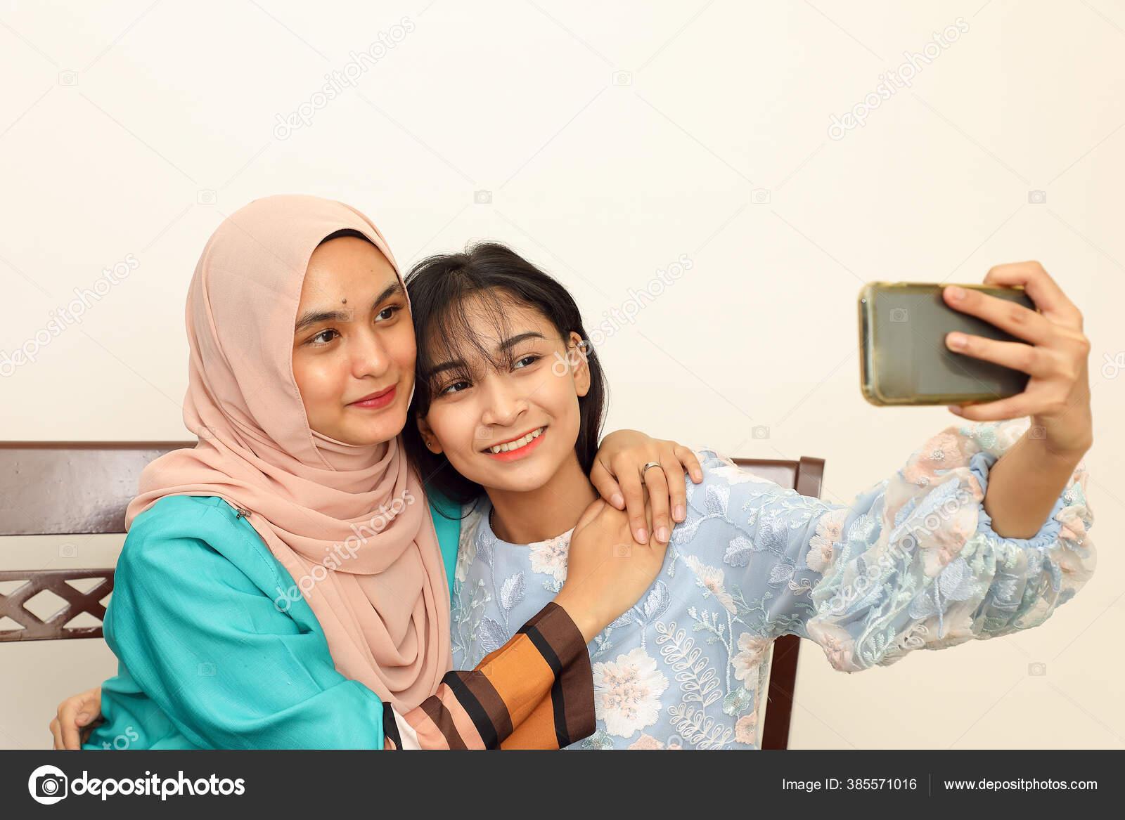 Asian muslim dating
