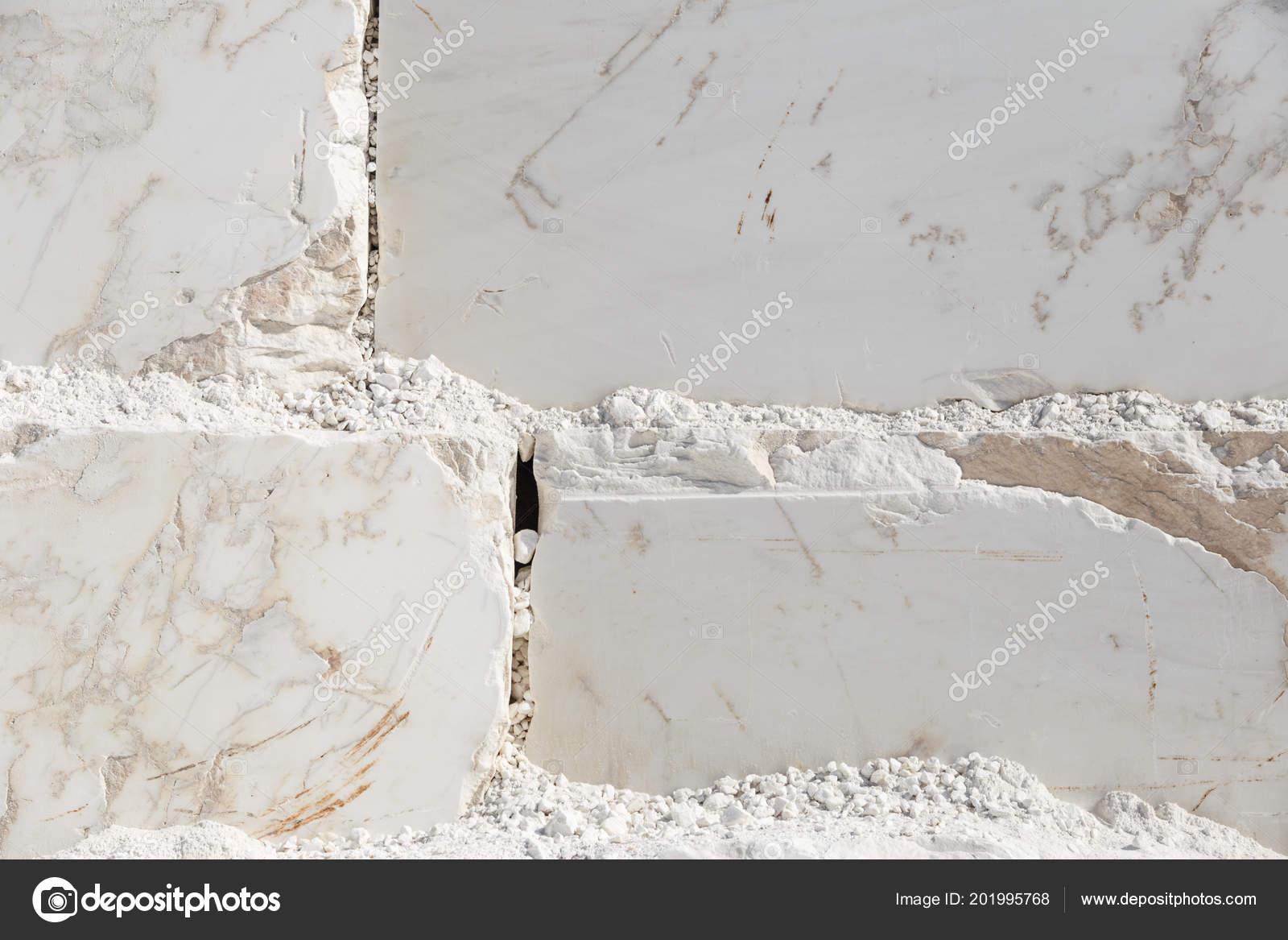 Stein Weiss Graue Marmor Textur Hintergrund Kuche Boden Und