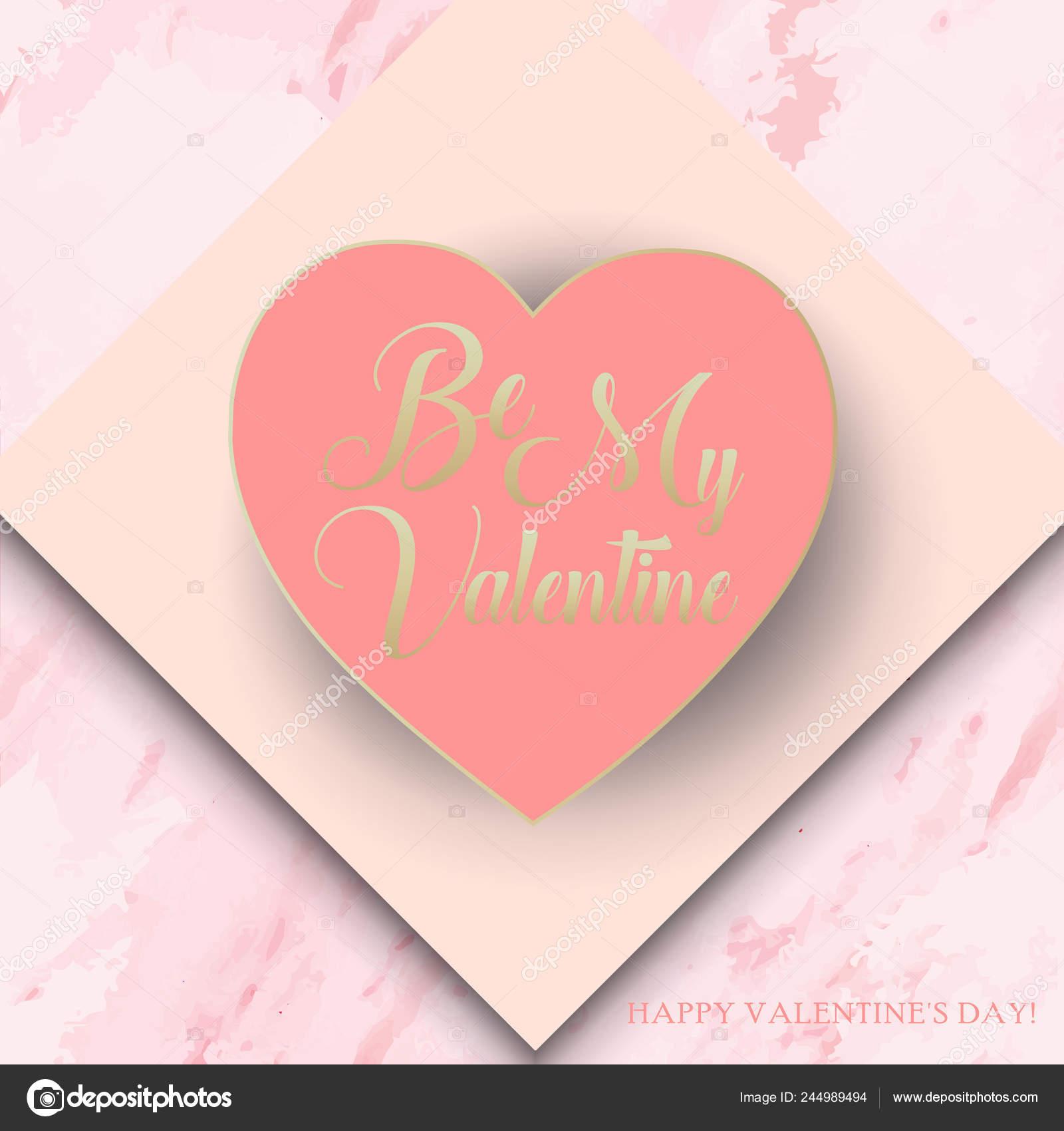 Auguri Matrimonio Amici : Essere mio san valentino giorno moderno astratto poster paper art