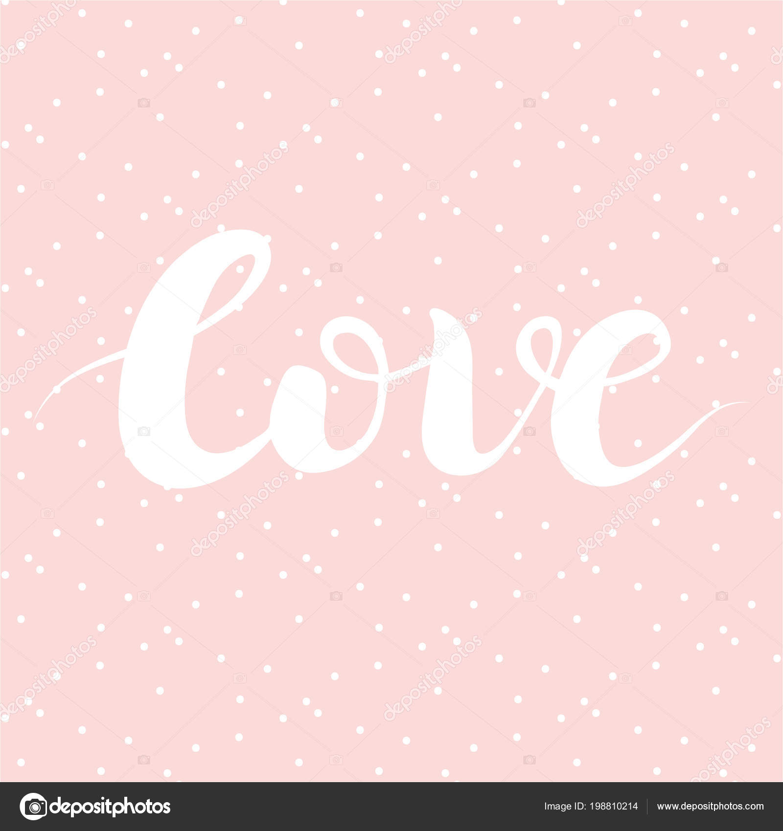 www pink word dot com